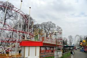 Lunapark Praha